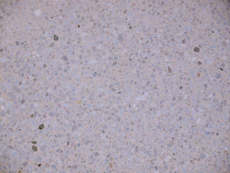 pavimento veneziano