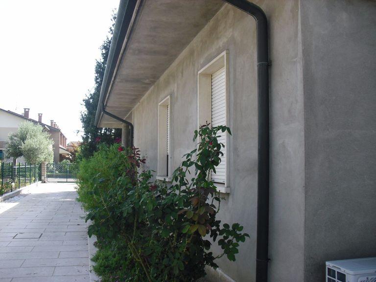 Nuovi Colori Per Esterno Casa : Quanto costa pitturare l esterno casa guida ai prezzi instapro