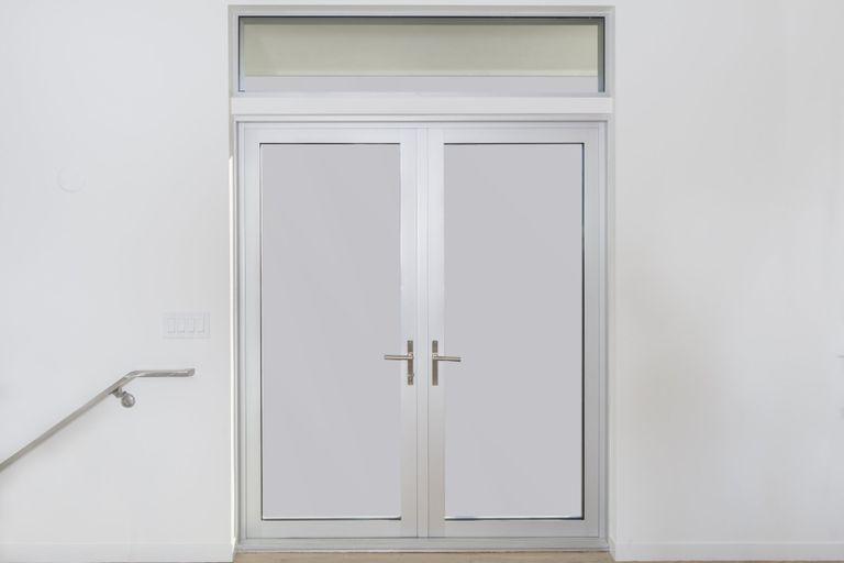 Installazione finestre in alluminio prezzi e informazioni instapro - Costo finestre alluminio ...