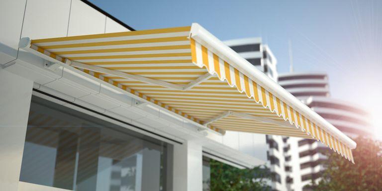 Istruzioni Montaggio Motore Tenda Da Sole.Montaggio Tende Da Sole Guida Ai Prezzi E Informazioni Instapro