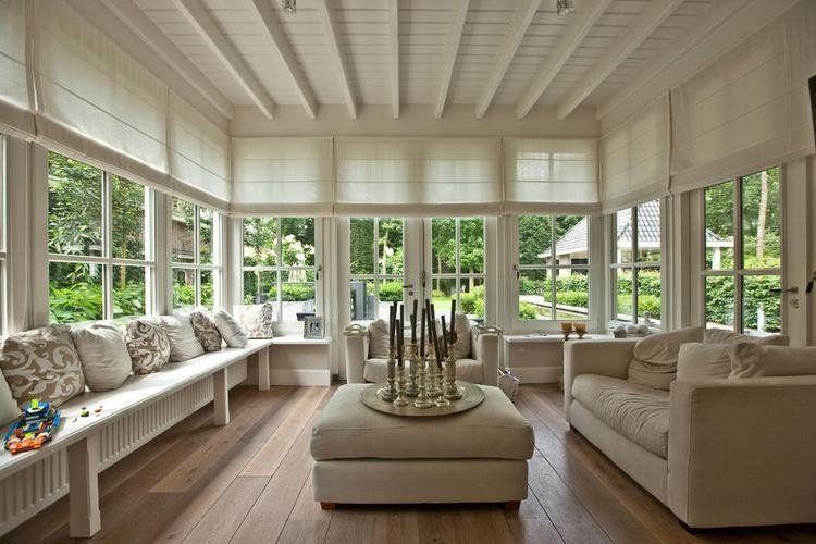 Ampliamento casa costo