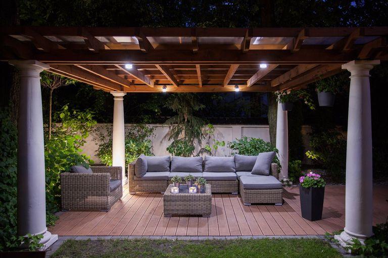 Costruire una veranda: guida ai costi da affrontare - Instapro
