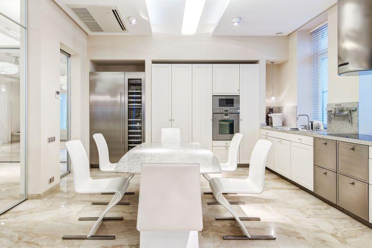 Quanto costa ristrutturare una cucina guida ai prezzi instapro
