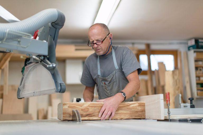 Costo Costruire mobili