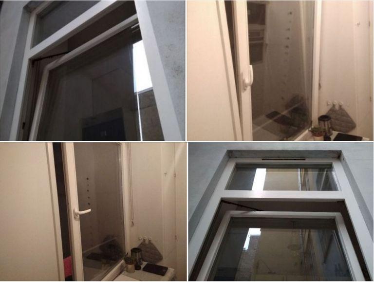 Quanto costa installare finestre vasistas la guida ai for Finestre in pvc quanto costa