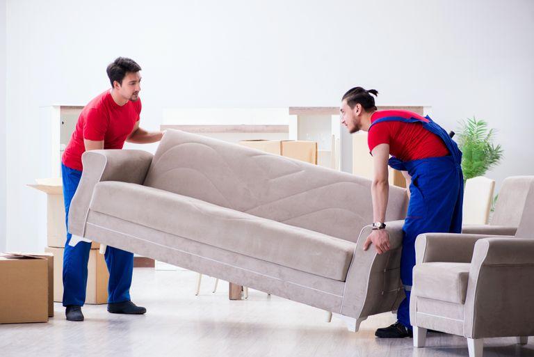 Depostito mobili
