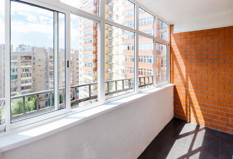Installazione finestre scorrevoli: prezzi e informazioni - Instapro
