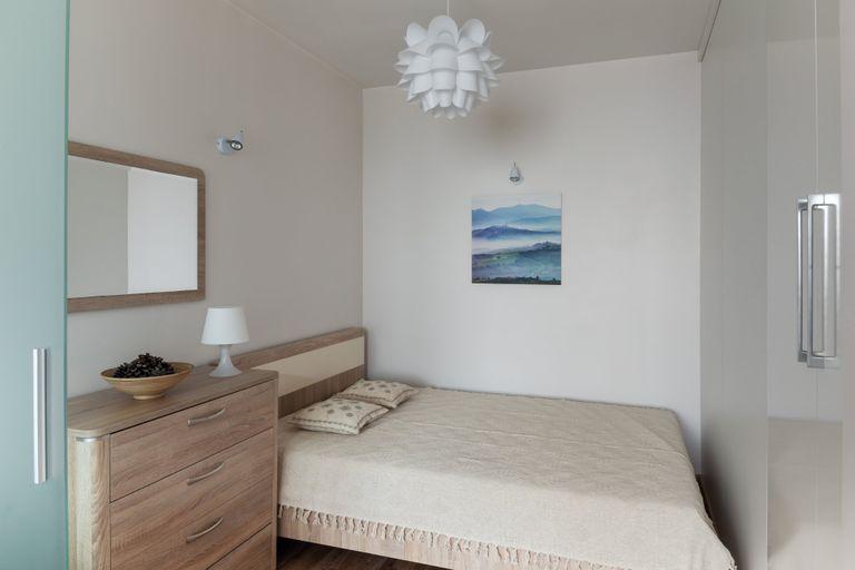 Idee camera da letto piccola - Instapro