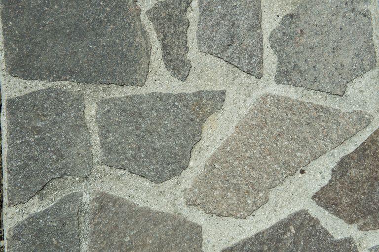pavimento porfido
