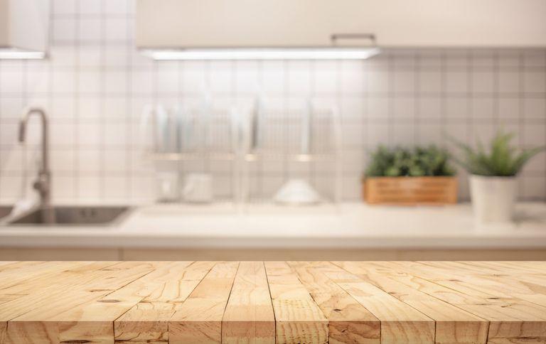 Quanto costa installare il top cucina [guida ai prezzi ...