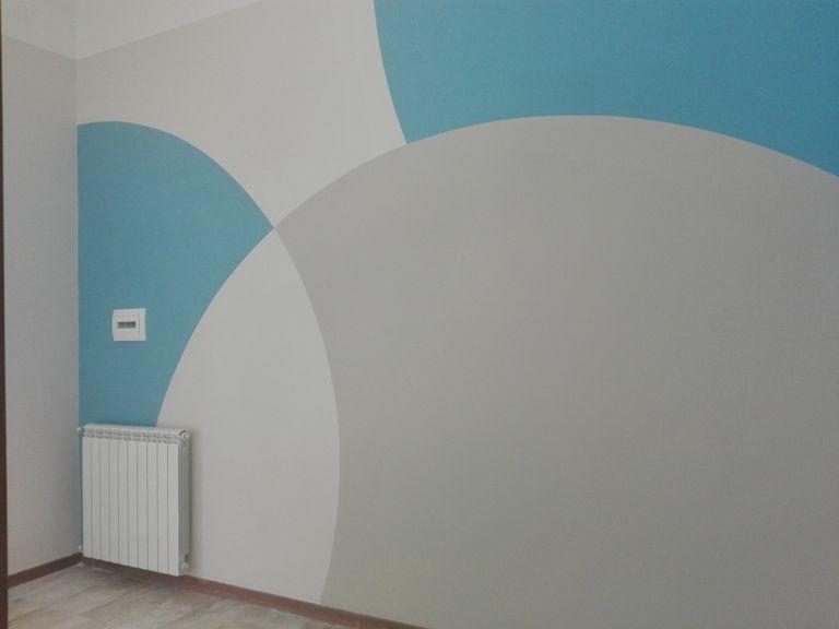Quanto costa la tinteggiatura delle pareti: la guida ai ...