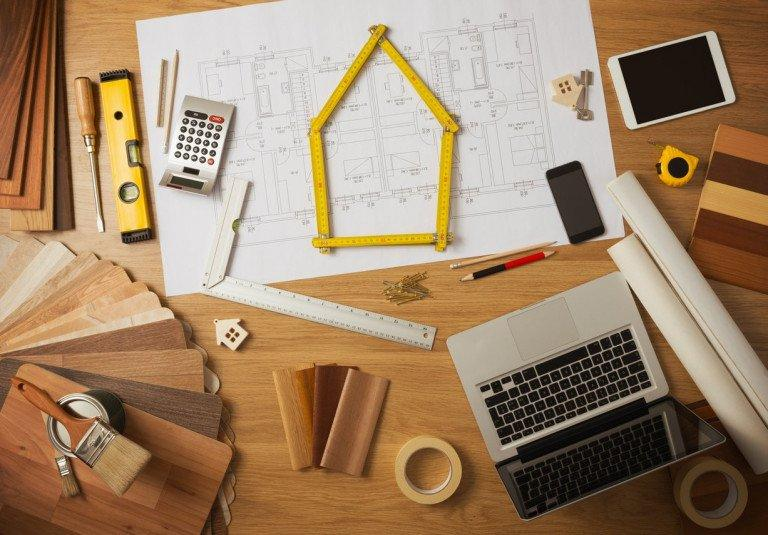 costo ristrutturare casa