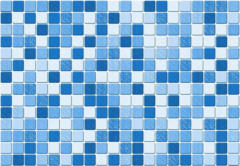 Piastrelle per mosaico
