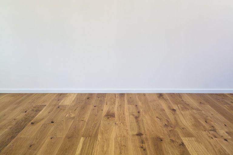 Posa pavimento gres effetto legno: la guida ai prezzi - Instapro