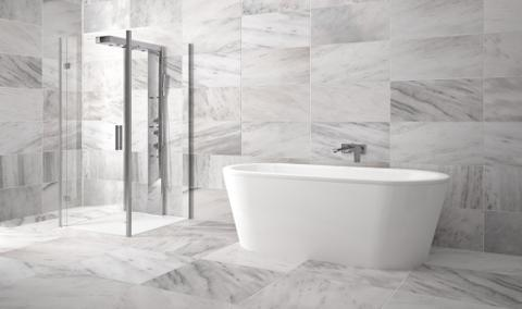 Vasche Da Bagno Prezzi E Informazioni Utili Instapro