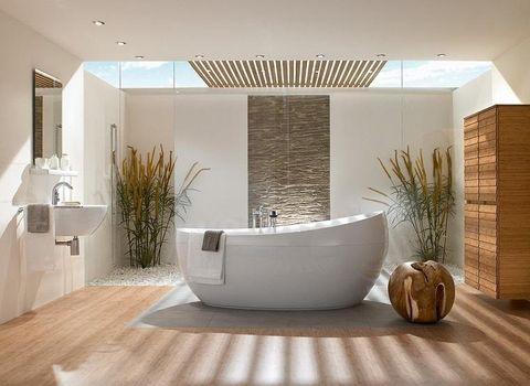 Le Migliori Idee Per Rivestimenti Bagno Moderni